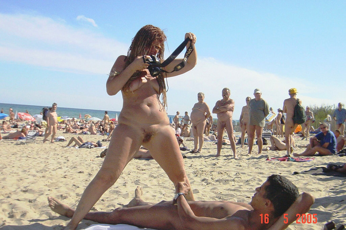 Cap D'agde Swinger Horny Couple4: www.abbyswings.nude-beach-sex.com/tag/nude-beach/page/2