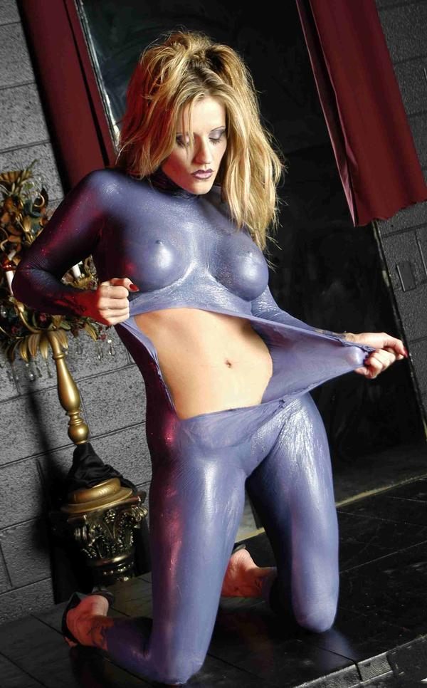 latex mieder swingers forum